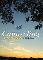 Counseling in Motion BK