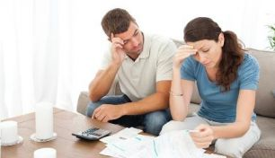 Pre-Filing Bankruptcy Counseling